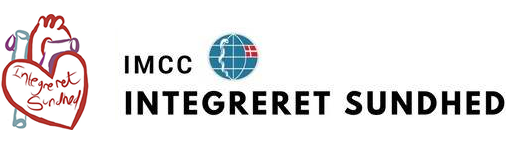 IMCC Integreret Sundhed